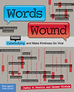 WordsWound-cover